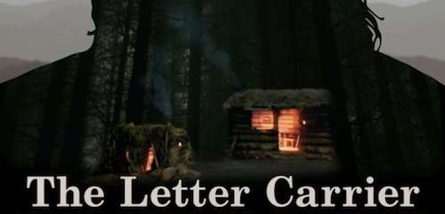 The Letter Carrier short film image